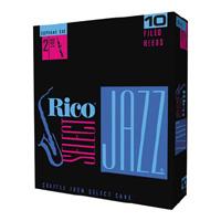 RICO SELECT JAZZ...